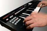 Roland XPS-10 Expandable Synthesizer_7