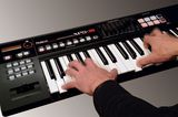 Roland XPS-10 Expandable Synthesizer_8