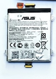 Pin Battery ASUS Zenfone 5 A500 / T00J / T00F