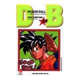 Dragon Ball 35