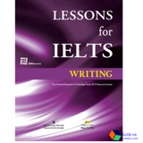 Lessons for IELTS: Writing