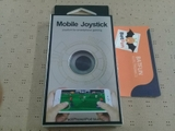 Mobile JoyStick Mini