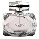 Nước Hoa Gucci Bamboo For Women E75ml