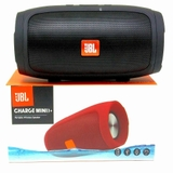 Loa Nghe Nhạc Bluetooth JBL Charge Mini 3+