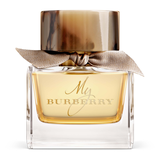 Nước Hoa My Burberry Perfume EDP 90ml