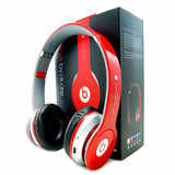 Tai Nghe Bluetooth Monster Beats Solo S450