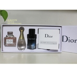//bizweb.dktcdn.net/100/069/999/products/bo-nuoc-hoa-gift-set-nam-va-nu-mini-dior-3pc.jpg?v=1571155328000