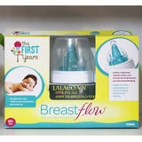 Bình sữa BREASTFLOW – THE FIRST YEAR 150ml - Hàng Mỹ