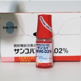 //bizweb.dktcdn.net/100/069/999/products/nho-mat-sancoba-nhat-ban-5ml.jpg?v=1572456259000