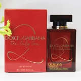 https://bizweb.dktcdn.net/100/069/999/products/nuoc-hoa-nu-dolce-gabbana-the-only-one-2-edp-100ml.jpg?v=1599068013000