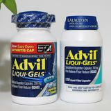 https://bizweb.dktcdn.net/100/069/999/products/vien-uong-giam-dau-ha-sot-advil-liqui-gels.jpg?v=1572742704630