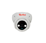 Camera AHD Global TAG-A4 F2-F2 1.3 Megapixel