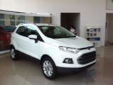 ford-ecosport-trend-at