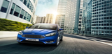 xe-ford-focus-trend-4-cua