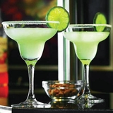 Ly cocktail Elegance Margarita 27cl 79923
