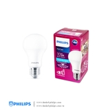 Bóng LED Bulb MyCare 10W E27 1CT/12 APR - Philips