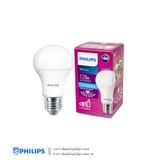 Bóng LED Bulb MyCare 12W E27 1CT/12 APR - Philips