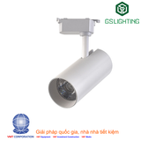Đèn LED rọi ray GTC-10W GS lighting