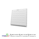 Đèn led panel PL-46-6060 Kingled