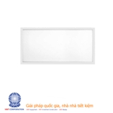 Đèn led panel 300x1200-45W Kosoom