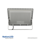 Đèn pha LED 150W Economy- NationLED
