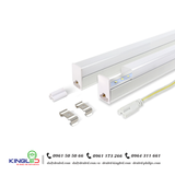 Đèn Tuýp LED VT5-4-30 KingLED