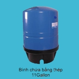 binh-ap-11-gallon-may-50