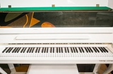 UPRIGHT PIANO YOUNG CHANG M121 (LIKE NEW)