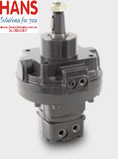 HB motor brake 310 Series Whitehydraulics