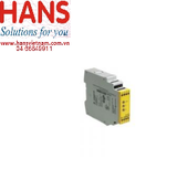 Monitoring of safety-related circuits Wieland-electric SNO4062K-C