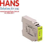Monitoring of safety-related circuits Wieland-electric SNO4063K
