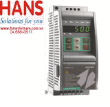 Sensorless vector inverter Gefran ADV80