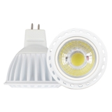 Đèn Led MR16 COB - 5W