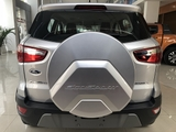 Ford-Ecosport-Titanium-1.5L-AT-2018