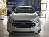 Ford-Ecosport-Titanium-1.5L-AT