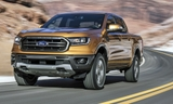 ford-ranger-2.0L-bi-turbo-wildtrak-4x4-2018