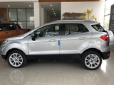 gia-Ford-Ecosport-Titanium-1.5L-AT-2018