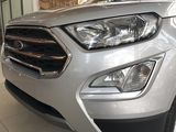 gia-Ford-Ecosport-Titanium-1.5L-AT