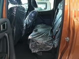 Ford Ranger 3.2 Wildtrak 6