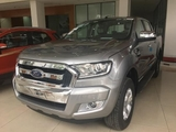 Ford-Ranger-XLT-2.2L-4X4-AT-2018-1