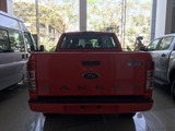 Ford Ranger XLS AT 4