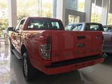 Ford Ranger XLS AT 5