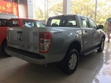Ford Ranger XLS MT 4