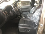 Ford Everest 2.2 titanium 5