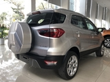 xe-Ford-Ecosport-Titanium-1.5L-AT-2018
