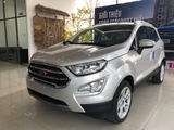 xe-Ford-Ecosport-Titanium-1.5L-AT