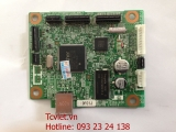 Card Formatter máy in Brother HL-2140