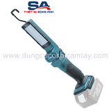 Đèn LED Makita DML801