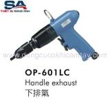 Súng rút đinh tán Onpin OP-601LC