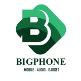 Bigphone Digital